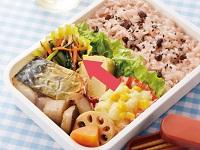 生活提案、レシピ、献立、ひじきと小松菜のオイスター炒め、1512