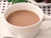 生活提案、レシピ、献立、コーヒーココア、1549