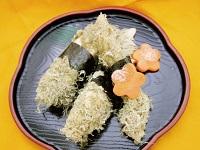 生活提案、レシピ、献立、ささみでお手軽昆布巻き、1743、秋川牧園